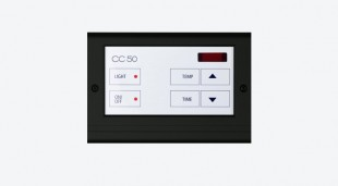CC50 002