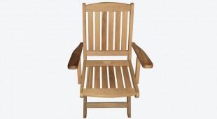 ırokko sandalye