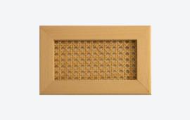 envilo-ahsap-sauna-orgu-menfez-01