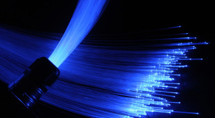 envoyspa-fiber-optik-aydinlatma-11