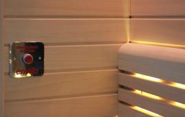 envoyspa-sauna-acil-buton-02