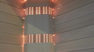 envoyspa-sauna-aplik-04