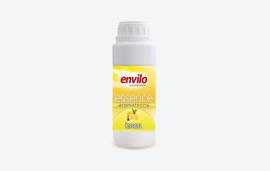 envilo-sauna-esans-koku-limon