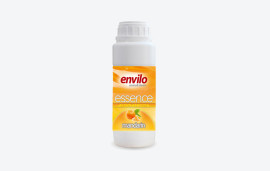 envilo-sauna-esans-koku-mandalina